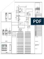 38993957-Single-Line-Diagram-2.pdf