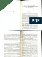 Gemeinschaftserlebnis in Ritual Und Raum. Zur Raumdisposition in Frühchristlichen Basiliken Des 4. Und 5. Jahrhunderts,