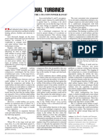 Axial and Radial Turbines_TMI 11-12_p 32.pdf