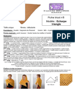 Echarpe triangle - Tutoriel.pdf