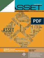 Asset_Management_Council_1205_TheAsset0602.pdf