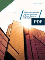 ZETTLER Consultants Guide APAC