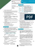Documents.tips Evaluacion Unidad 1 Lengua 1o Eso