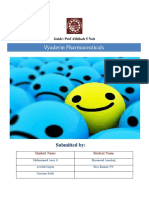 102609845-Vyaderm-Caseanalysis.pdf