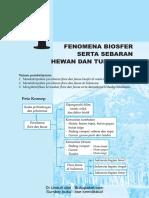 Bab 1 Kelas XI Fenomena Biosfer serta Sebaran Hewan dan Tumbuhan.pdf