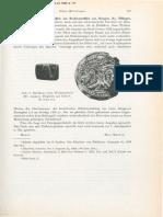 Martin Eine Stempelgleiche Parallele 1965
