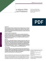 Dia Care-2014-Irace-488-92.pdf