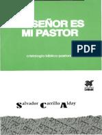 Carrillo Alday Salvador - El Señor Es Mi Pastor.pdf