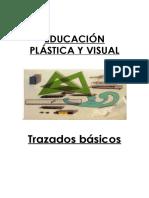Trazados_basicos