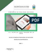 SILABO REALIDAD.docx