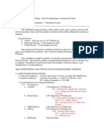 BMG Design Parameters.pdf