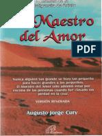 Cury Augusto Jorge - Analisis De La Inteligencia De Cristo.pdf