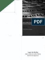 lugar de duvidas(1).pdf