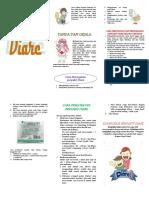 Poster diare 2.docx
