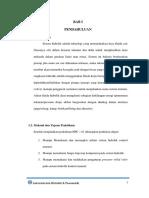 jurnal praktikum hpc modul 1