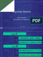 legislatie-rutiera2