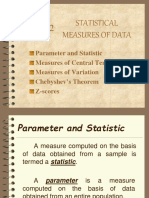 Day_2-Statistical_measures_of_data_rev[1].pptx