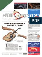 AsburyParkPress_20170924_A01.pdf