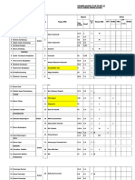 Copy of Schedule Periode 23 Sd 29 Juli 2012 Area Endah