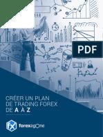 plan-trading-forex-a-z.pdf