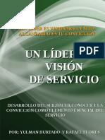 Libro líderazgo 12.doc