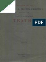 sanchez-teatro_tomo1_clasicos_uruguayos_.pdf