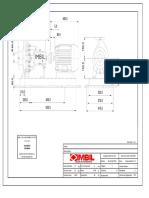 Flash.pdf