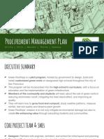 copygreenrooftopsprocurementmanagementplan-160409000730.pdf