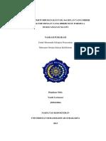 2.NASKAH%20PUBLIKASI(1).docx