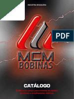 Catalogo Bobinas de Campo MCM.pdf