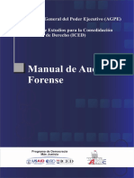 MANUAL AUDITORIA FORENSE.pdf