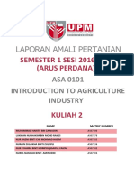 Agriculture Report Amali Senior.docx