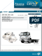 Ed. 01 - ZM 8048102.pdf