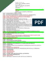 Subiecte roman sem. 1.doc