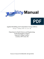 Fluidity.manual.v.4.1.12