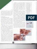 boltenkova.pdf