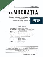 BCUCLUJ_FP_488795_1908_001_003.pdf