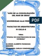 CONSTRUCCION 1.docx