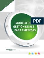 1. Modelo General - U Externado de Colombia (1)