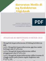 Kegawatdaruratan Medis di Bidang Kedokteran Gigi.pptx