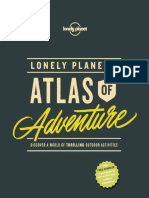 Atlas of Adventure Sampler PDF