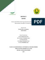 Referat sepsis.pdf