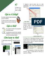 Localizar libros.pdf