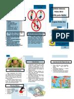 Leaflet ISPA Oke (2)