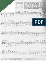 Abel-Carlevaro-Scale-Book.pdf