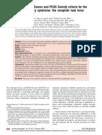 PIIS0015028208013927.pdf