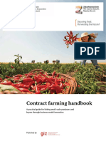 giz2013-en-contract-farming-manual.pdf