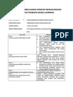 (Novi Widi Atmaja) Skenario Pembelajaran (2) Revisi
