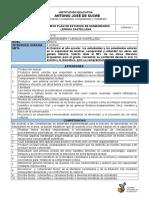 HUMANIDADES LENGUA CASTELLANA 6° (2).doc