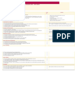 QMR google Power searching by google.pdf